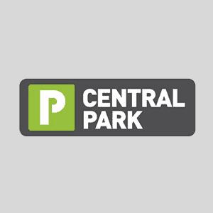 סנטרל פארק