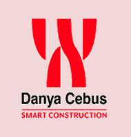 ניהול חניון בבנייני מגורים